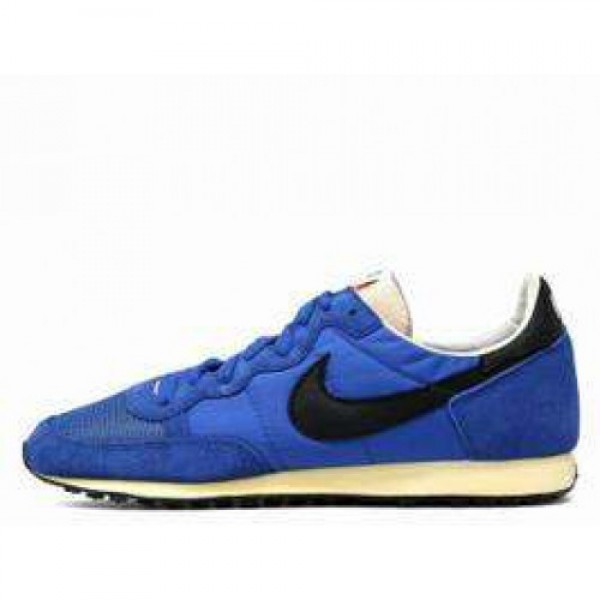 Nike Challenger Vntg ND Varsity Royal ナイキ �...