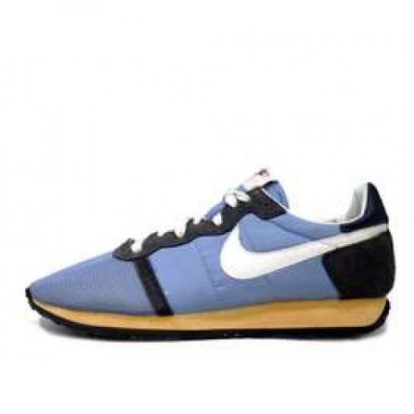 Nike Bermuda Vntg ナイキ バミューダ ヴィンテージ 青/白 317580-511