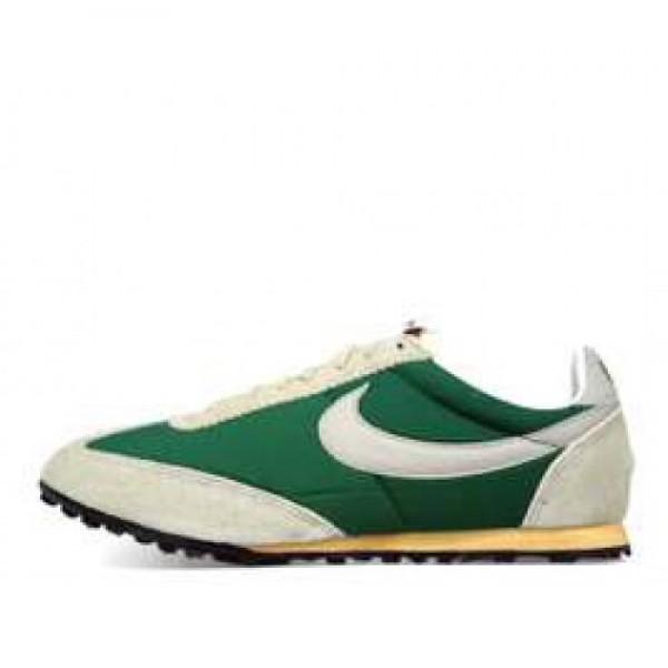 Nike VNTG OREGON WAFFLE QS ナイキ ヴィンテ�...