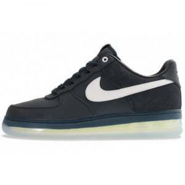 Nike Air Force 1 Low Max Air NRG Medal Stand DARK ...