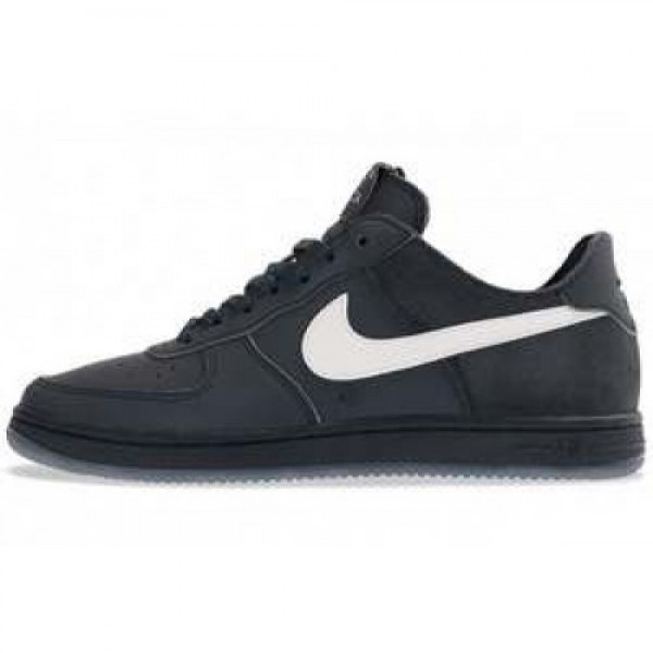Nike Air Force 1 Low Light NRG Medal Stand DARK OBSIDIAN/WHITE ナイキ ウィメンズ エア フォース 1 ロウ ライト エナジー USAエディション ダークオブシディアン/ホワイト 532251-410