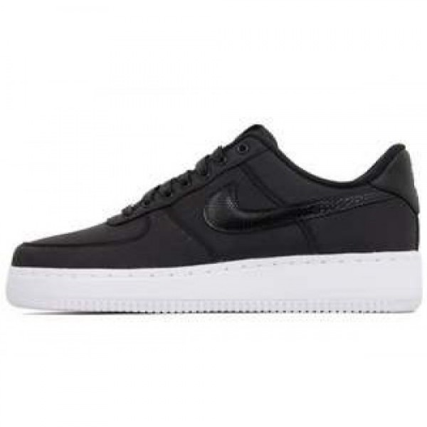 Nike Air Force 1 Low SU I/0 TZ YOTD Year Of The Dr...