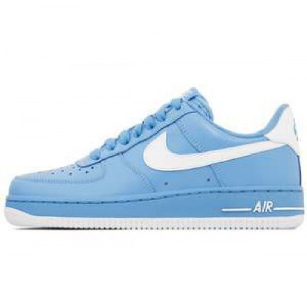 Nike WMNS Air Force 1 '07 LE COAST/WHITE-COAST ナ...