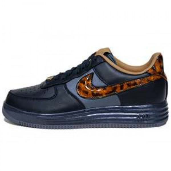 Nike Lunar Force 1 City QS Milan ナイキ ルナ ...