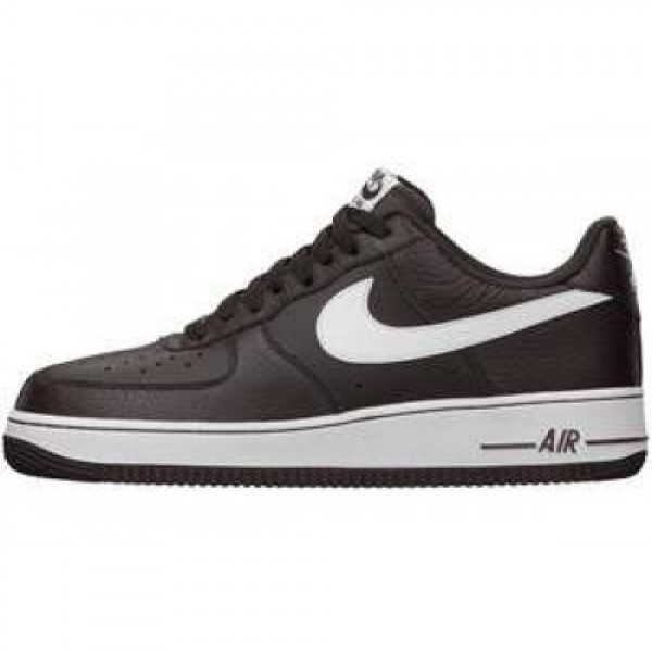 Nike Air Force 1 LE BLACK TEA/WHITE ナイキ エ�...