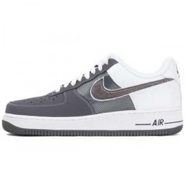 Nike Air Force 1 STEALTH/DARK GREY ナイキ エ�...