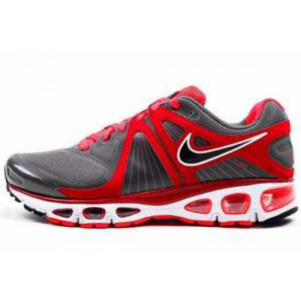 Nike Air Tailwind+ 4 Max DRK GRY/BLK-BRGHT CRMSN-G...