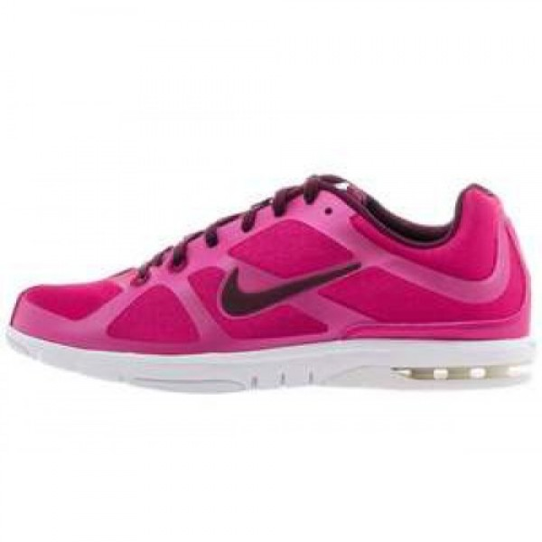 Nike WMNS Air Max S2S FIREBERRY/BORDEAUX-WHITE ナ...