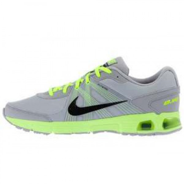 Nike Air Max Run Lite 3 STEALTH/BLACK-VOLT ナイ�...