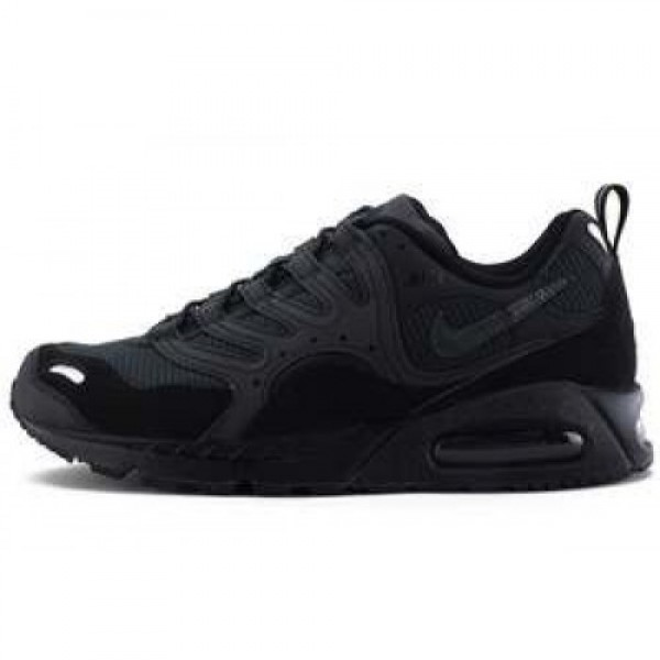 Nike Air Max Humara BLACK/ANTHRACITE ナイキ エ...