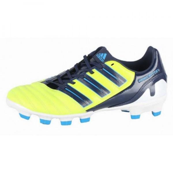 アディダス adidas サッカー シューズ スパイク F10 TRX HG V23546(V23565)
