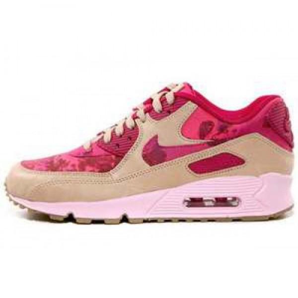 Wmns Nike Air Max 90 Liberty Denise Eva ウィメ�...