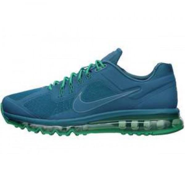 Nike Air Max 2013 EXT DRK TEAL/DRK TL-DRK TL-ATMC TL ナイキ エア マックス 2013 EXT ダークティール/アトミックティール 554967-333