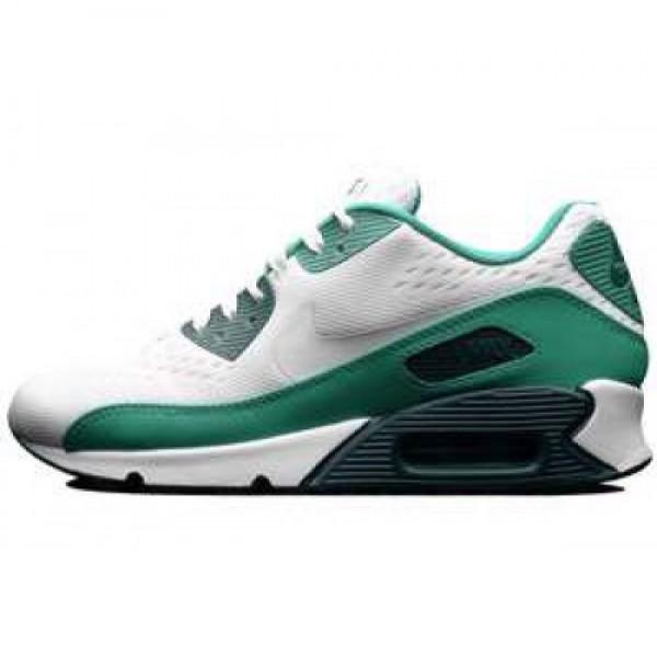 Wmns Nike Air Max 90 Premium EM NGHT STDM/NGHT STD...