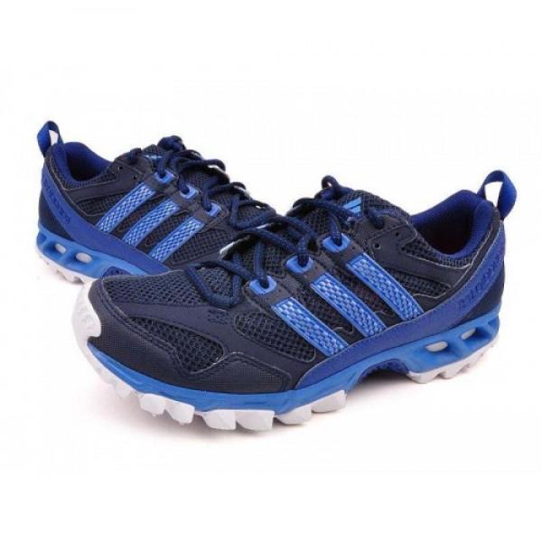 adidas Kanadia 5 TR M アディダス カナディア 5 TR M NAVY/BLUE ネイヴィー/ブルー (G97042) 新品入荷売れ筋商品