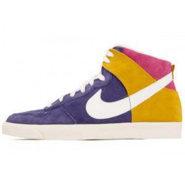Nike Dunk High AC NRG Multi-color Vintage Pack ナ...
