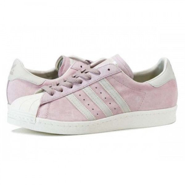 ADIDAS SUPER STAR 80s 【adidas Originals】 ア�...