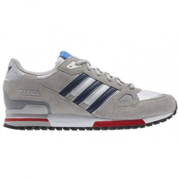 adidas ZX750 GREY/NAVY/WHITE アディダス ゼ�...