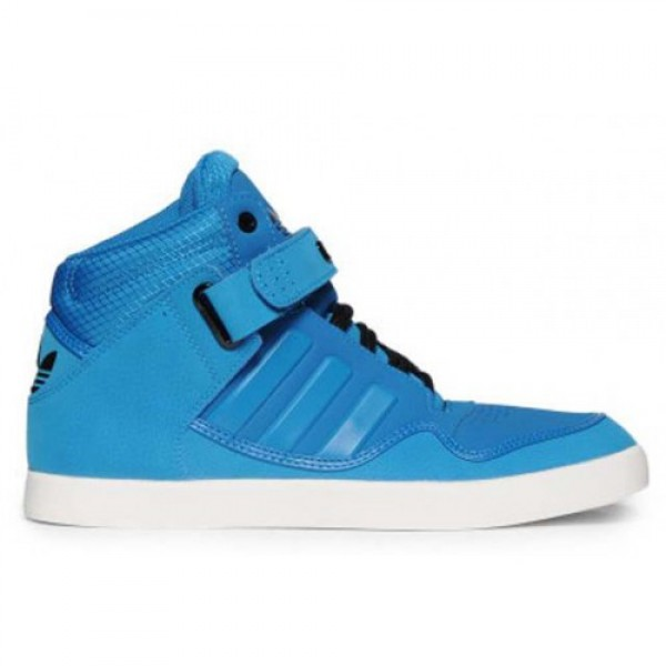 adidas AR 2.0 SEA BLUE/WHITE アディダス エ�...