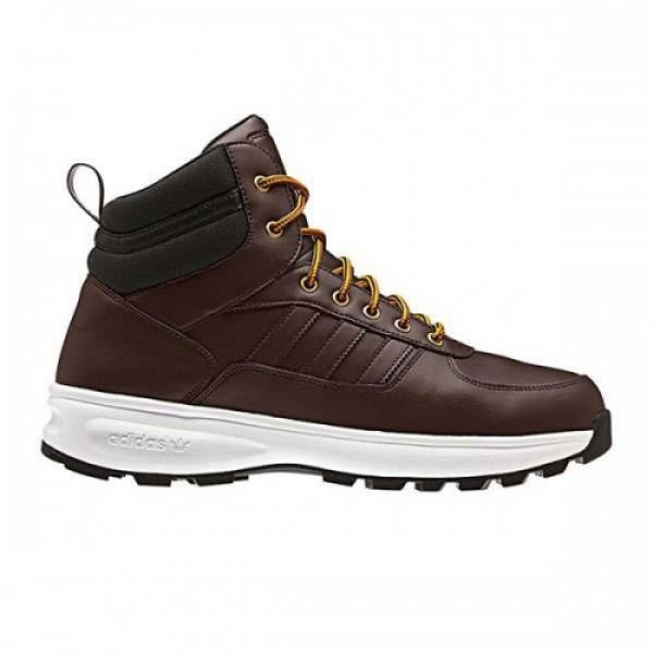adidas Originals Chasker Boot (アディダス オ...