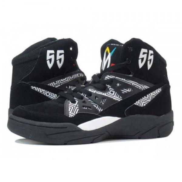 ADIDAS MUTOMBO 【adidas Originals】【DIKEMBE MUTONBO】 アディダス ムトンボ BLACK/WHITE g99902 おすすめ割引販売