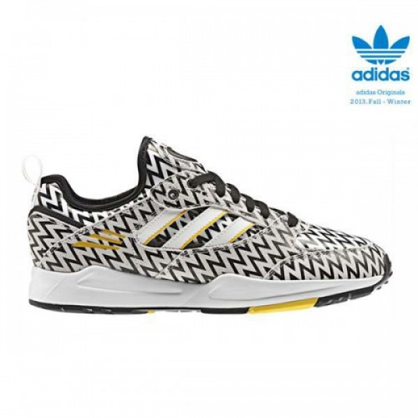 adidas Originals TECH SUPER TECHNICAL W (アディ...