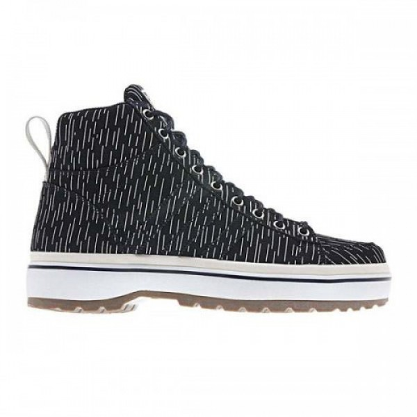 adidas Originals AO HOOK BOOT (アディダス オリジナルス フック ブーツ) Legend Ink/White g95533 品質保証大HIT!