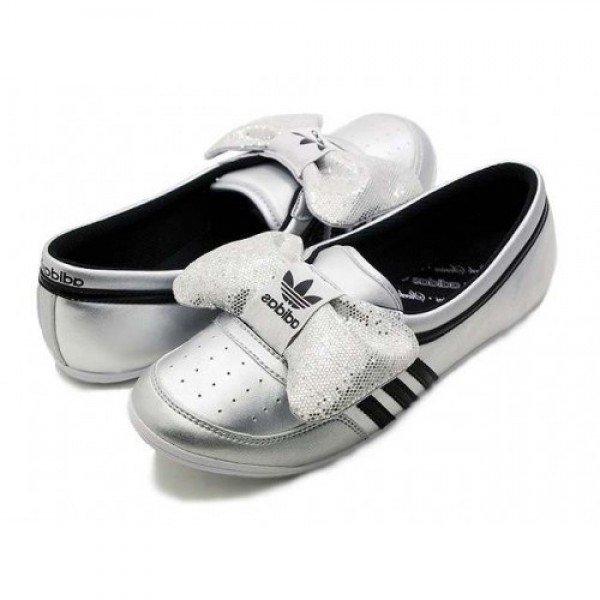 【Ladies】adidas CONCORD ROUND W NIGHT アディ...
