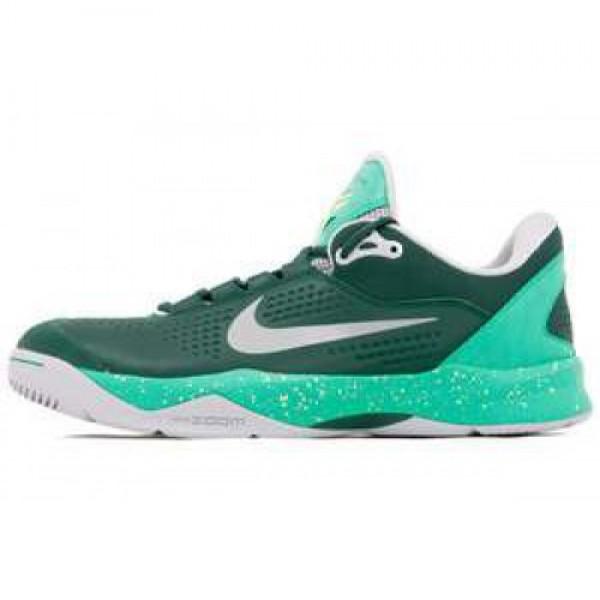 Nike Zoom Kobe Venomenon 3 DK ATMC TL/STRT GRY-ATM...