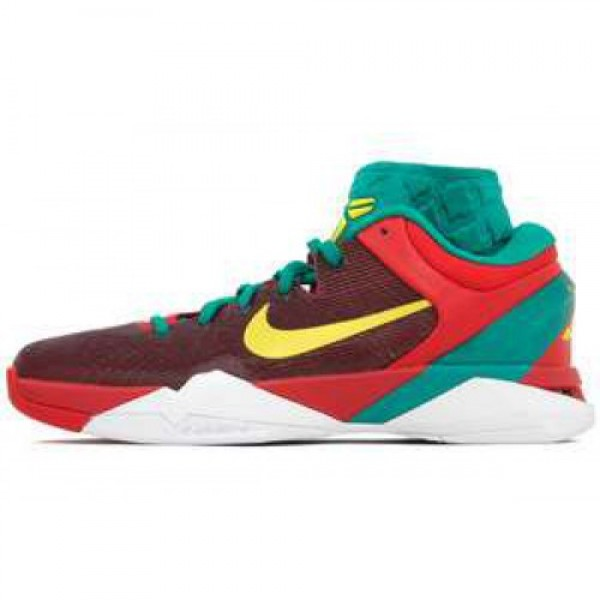 Nike Zoom Kobe VII Supreme X YOTD Year of the Drag...