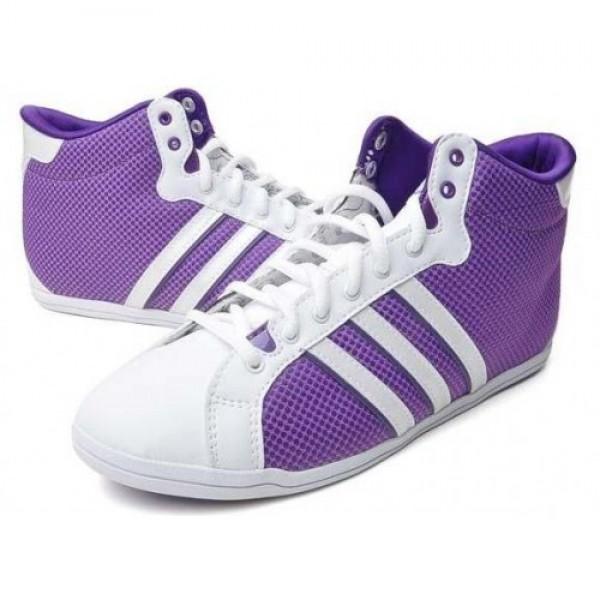 Adidas Style アディダス (G53547) 人気大得価