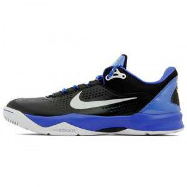 Nike Zoom Kobe Venomenon 3 BLACK/STRATA GREY-GAME ...