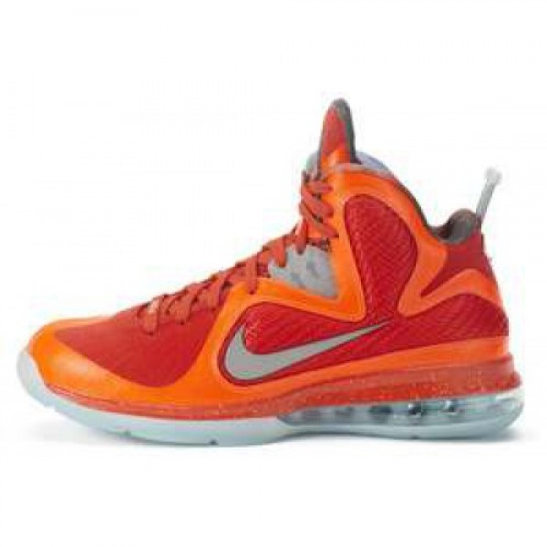 Nike LeBron 9 AS Big Bang NBA 2012 All Star Game T...