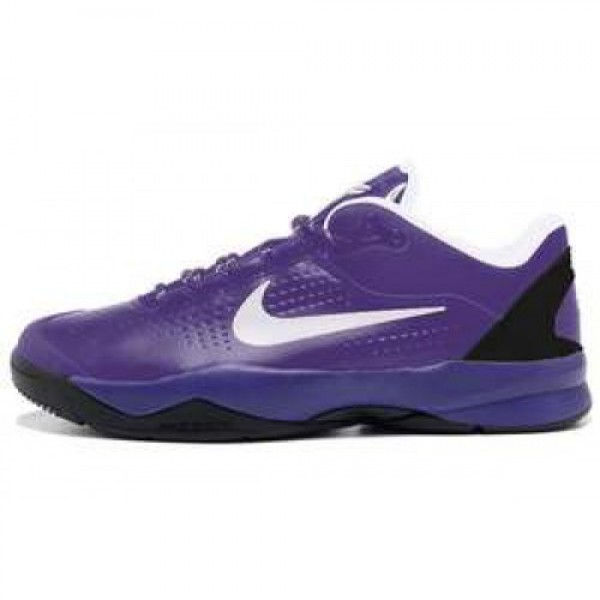 Nike Zoom Kobe Venomenon 3 COURT PURPLE/PR PLTNM-S...
