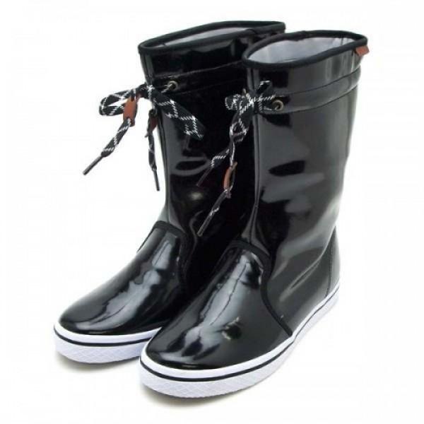 adidas HONEY BOOT W BLACK/BLACK/GREY アディダス ハニーブーツ W (G60760) 定番全国無料配送