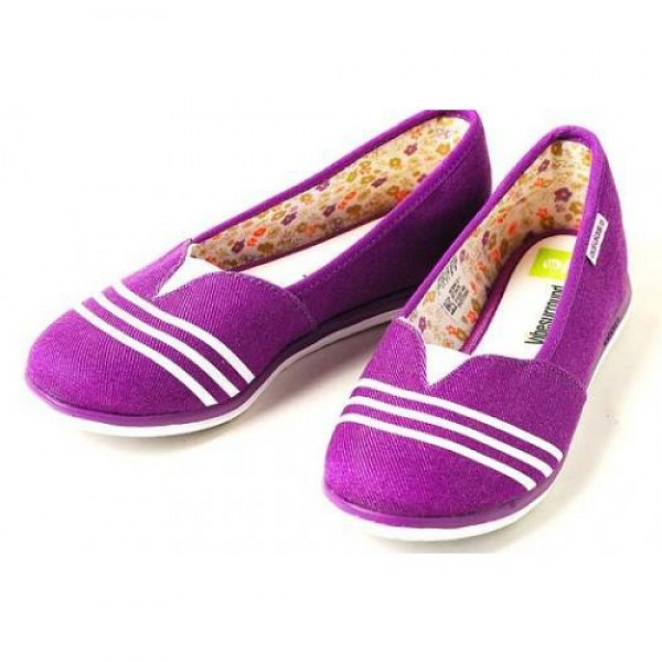 アディダス adidas restyle so tex PURPLE リ�...