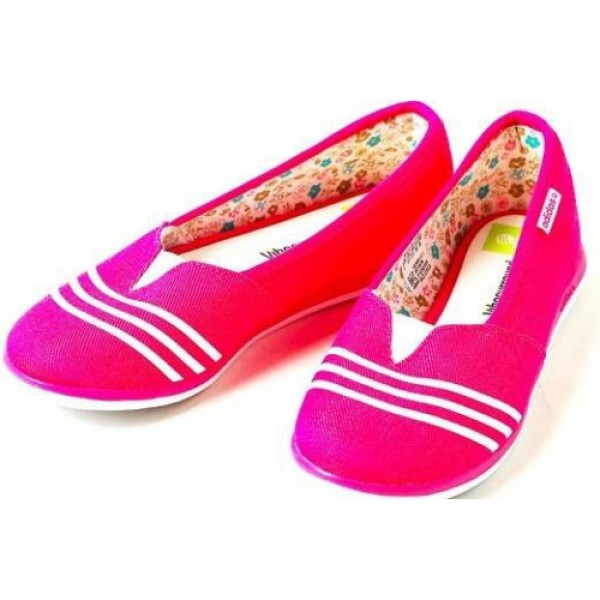 アディダス restyle so tex PINK adidas リス�...
