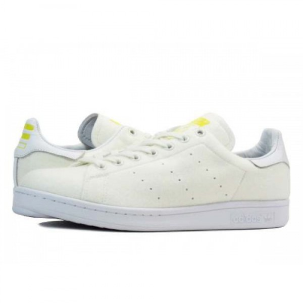 adidas PW STAN SMITH TNS 【adidas Originals x PHA...