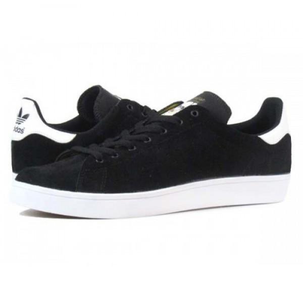 【adidas skatebording】 adidas SKATEBORDING STAN...