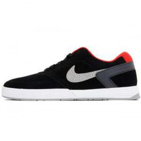 "Nike P-Rod 6 Paul Rodriguez ""SK8 Dice Pack"" China Edition ナイキ エスビー ピーロッド6 ポール・ロドリゲス ""スケート ダイスパック"" チャイナエディション"
