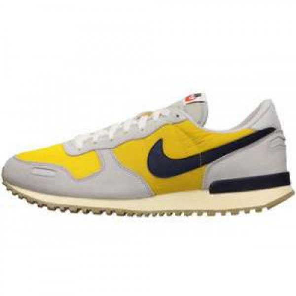 Nike Air Vortex (VNTG) VIVID SULFUR/OBSDN-NTRL GRY...
