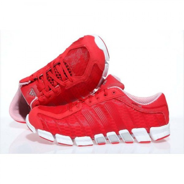 SUMMER SNEAKER SHOES adidas CC Ride M RED アデ�...