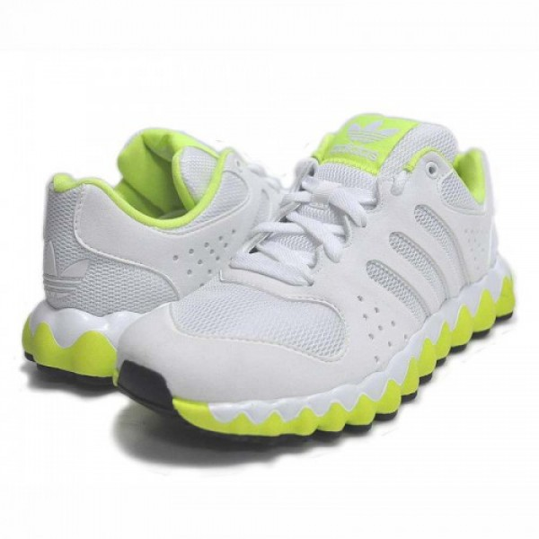 【Ladies】adidas MEGA SOFTCELL RL W アディダ...