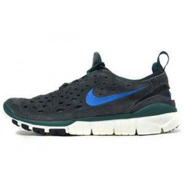 Nike Free Trail ANTHRCT/PHT BL-DK ATMC TL-SL ナ�...