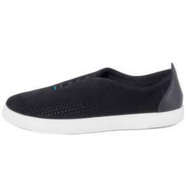 Wmns Nike Alexa Low BLACK/BLACK-BLACK-SUMMIT WHITE ウィメンズ ナイキ アレクサ ロウ ブラック/サミットホワイト 511311-010
