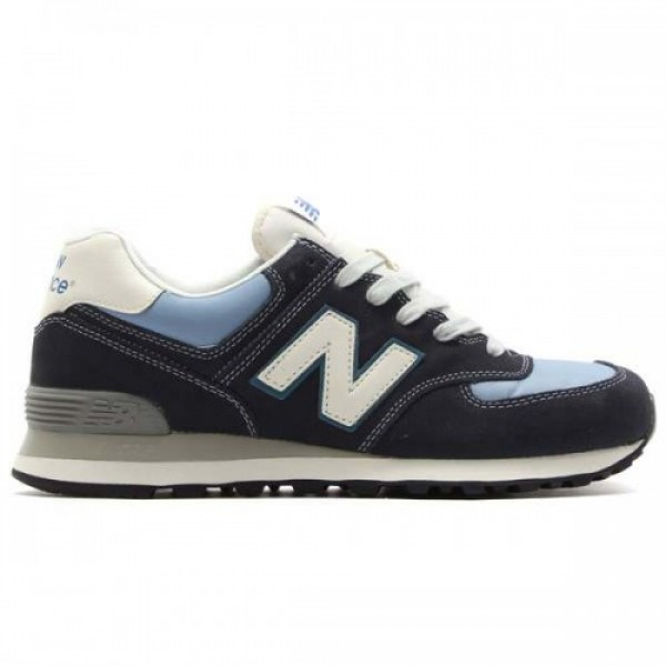 "New Balance ML574 CWO ""Vintage Pack"" (�..."