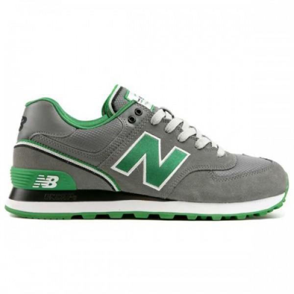 "New Balance ML574 SJG ""Stadium Jacket Pack&qu..."