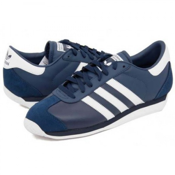 adidas Country II adidas カントリー 2 (G611...
