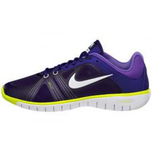 Nike Wmns Move Fit NGHT BL/BLR-PRPL ERTH-ATMC GRN ...
