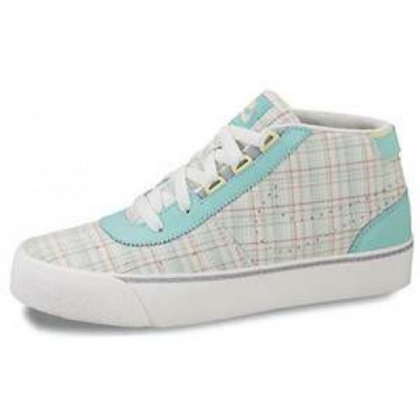 WMNS Nike Hachi Textile SAIL/SAIL-LT WILD MANGO �...